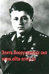 Naumenko Yuriy Andreevich