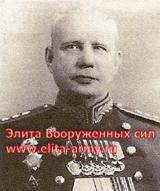 Nazarov Konstantin Stepanovich