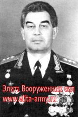 Nedelin Vadim Serafimovich