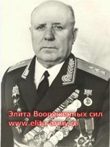 Nikitin Vasily Vasilyevich