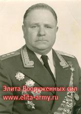 Novikov Nikolay Aleksandrovich
