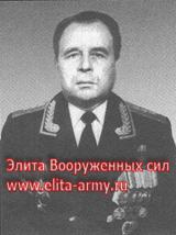Omelichev Bronislav Aleksandrovich