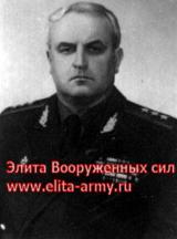Osipov Vladimir Vasilyevich