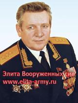 Ovchinnikov Alexander Ivanovich