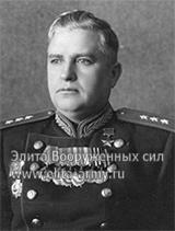 Papivin Nikolay Filippovich