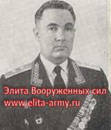 Parshikov Alexey Mikhaylovich