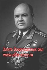 Perevertkin Simeon Nikiforovich