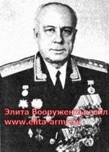 Pitchugin Yury Aleksandrovich