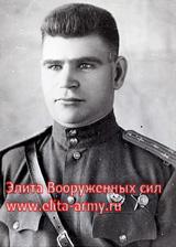 Podolsk Alexey Ilyich