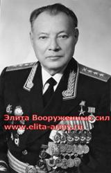 Votintsev Yuriy Vsevolodovich