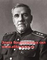 Zaharkin Ivan Grigorevich