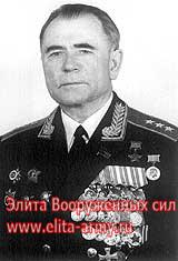 Zarudin Yuriy Fedorovich
