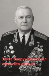 Zheltov Aleksey Sergeevich