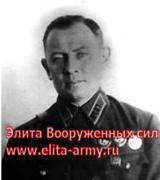 Zherebin Dmitriy Sergeevich