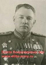 Zhmachenko Filipp Fedoseevich