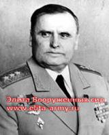 Zhukovskiy Sergey Yakovlevich