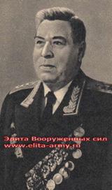 Zhuravlev Daniil Arsentevich