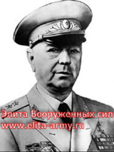 Zolotarevskiy Nikolay Ivanovich