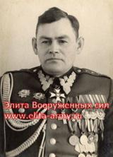 Charnyavsky Boleslav Boleslavovich