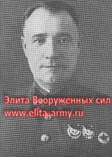 Cherevichenko Yakov Timofeyevich