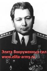 Cherkashin Nikolay Fedorovich