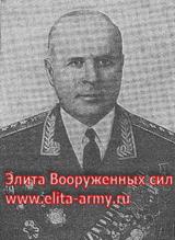 Hlopenko Alexey Efimovich