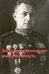 Hryukin Timofey Timofeyevich