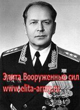 Hyupenin Anatoly Ivanovich