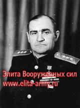 Khlebnikov Nikolay Mikhaylovich