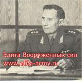 Lackeys Alexander Ivanovich
