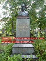 Petersburg Alexander Nevsky Lavra