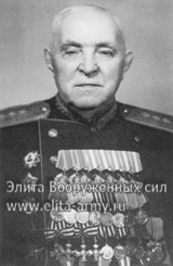 Pipe manufacturers Kuzma Petrovich