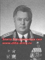 Pyankov Boris Evgenyevich