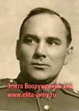 Repin Alexander Konstantinovich