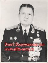 Repin Ivan Petrovitch