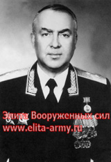 Rodionov Igor Nikolaevich