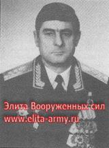 Rodionov Yury Nikolaevich