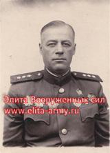 Romanenko Prokofy Logvinovich