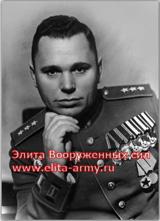 Rybalchenko Stepan Dmitriyevich
