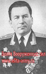 Rytov Andrey Gerasimovich