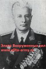 Semenov Peter Sergeyevich
