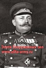 Shebunin Alexander Ivanovich