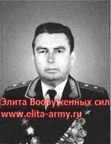 Shevtsov Alexander Grigoryevich