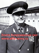 Shilovsky Vladimir Petrovich