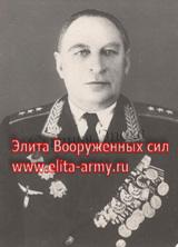 Shimanov Nikolay Sergeyevich