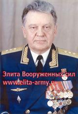 Shishkin Victor Mikhaylovich