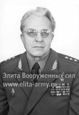 Shishkov Nikolay Georgiyevich