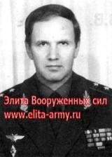Shkanakin Vladimir Gennadevich