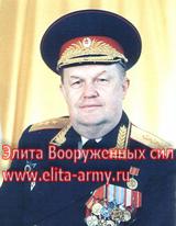 Shlyaga Nikolay Ivanovich