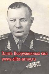 Sidelnikov Nikolay Pavlovich